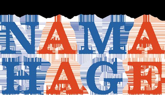 Learning about Akita Lore: 'namahage'