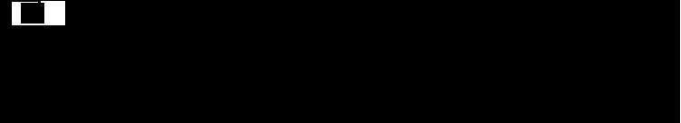 小安峡大噴湯(湯沢市)