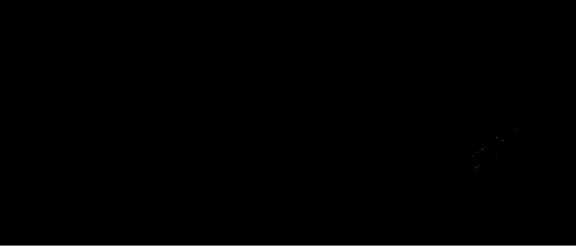 暮らしの美術 詩修 詩人が描く池田修三の言葉 池田修三の版画に寄せた、詩人たちの書き下ろし作品